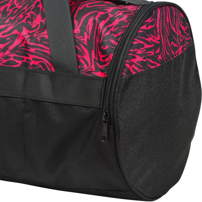 Sac fitness 20 Litres Domyos - 1284769