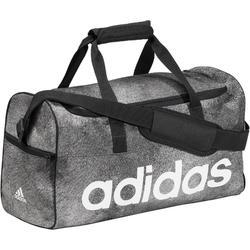 Fitnesstas Adidas parelgrijs