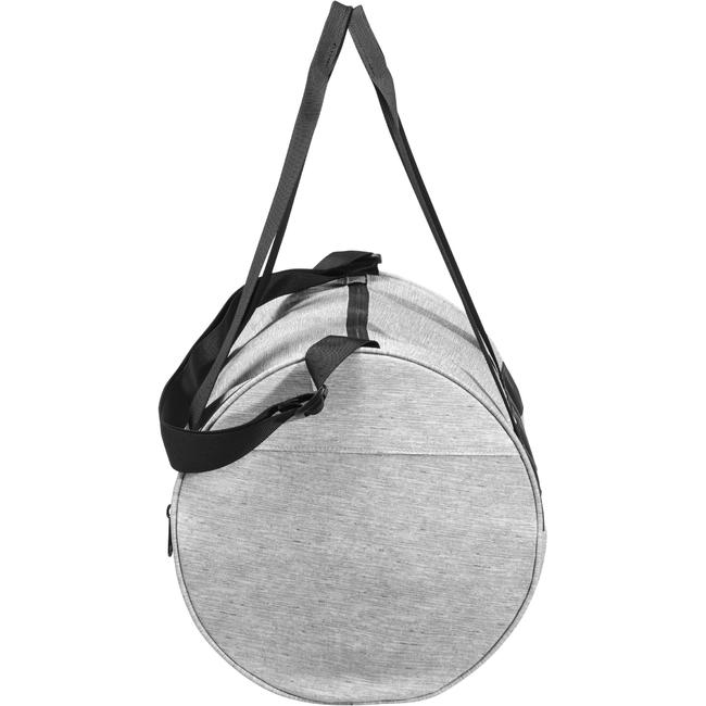 Fitness Bag 20L - Grey