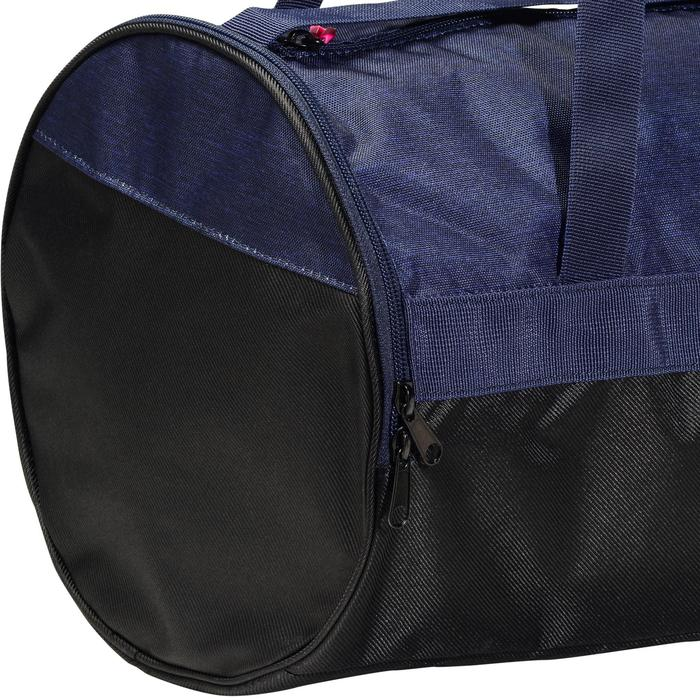 Sac fitness 20 Litres Domyos - 1284778