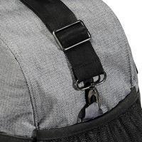 Sports Bag 30L
