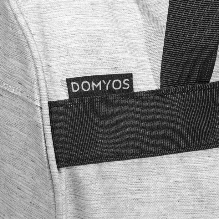 Sac fitness 20 Litres Domyos - 1284800