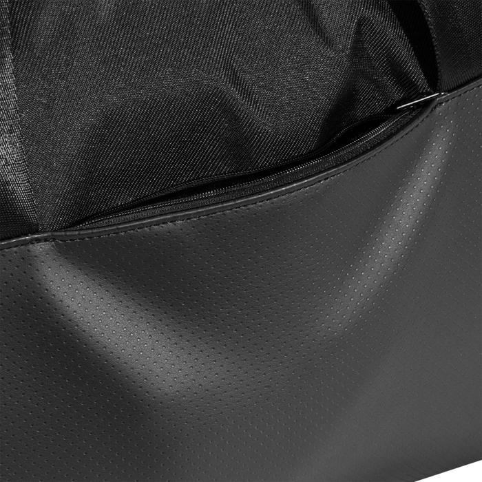 Cardiofitness tas 30 liter premium zwart