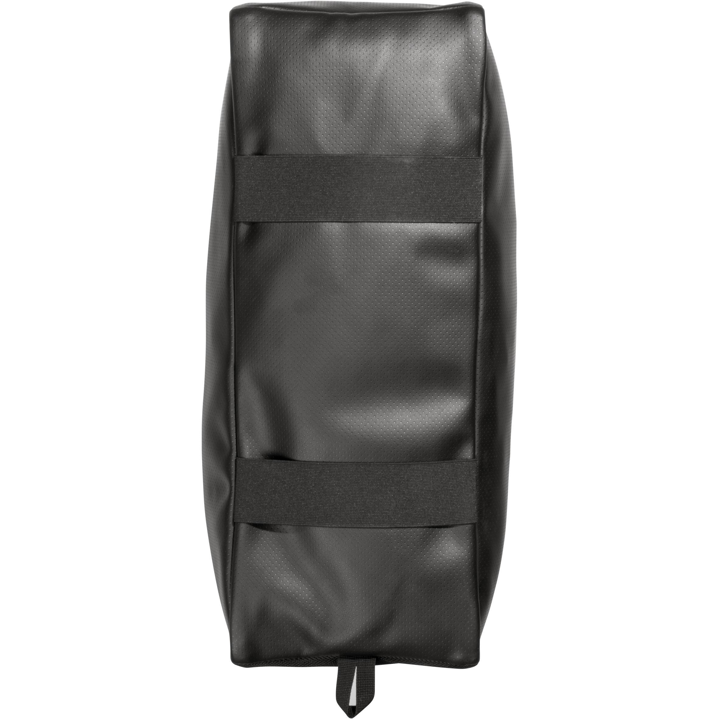 Cardio Fitness Bag 30L - Premium Black