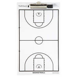 Tarmak Basketball...