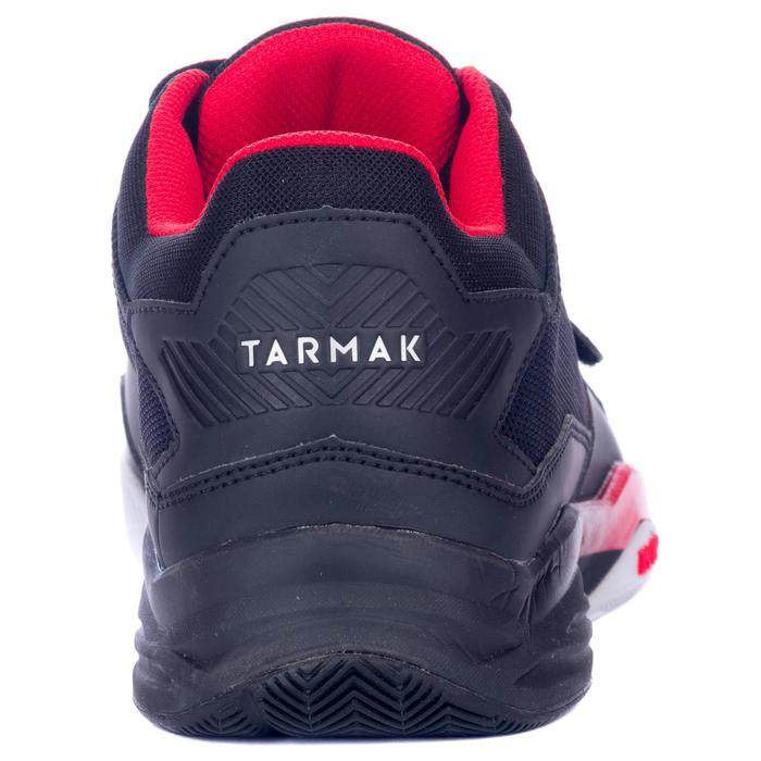 Chaussure Basketball adulte Fast 500 - 1285015