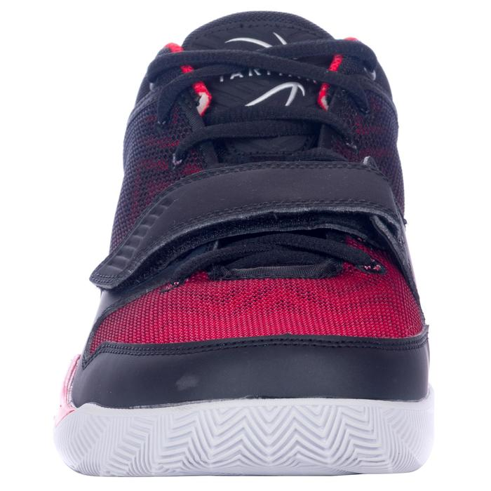 Chaussure Basketball adulte Fast 500 - 1285016