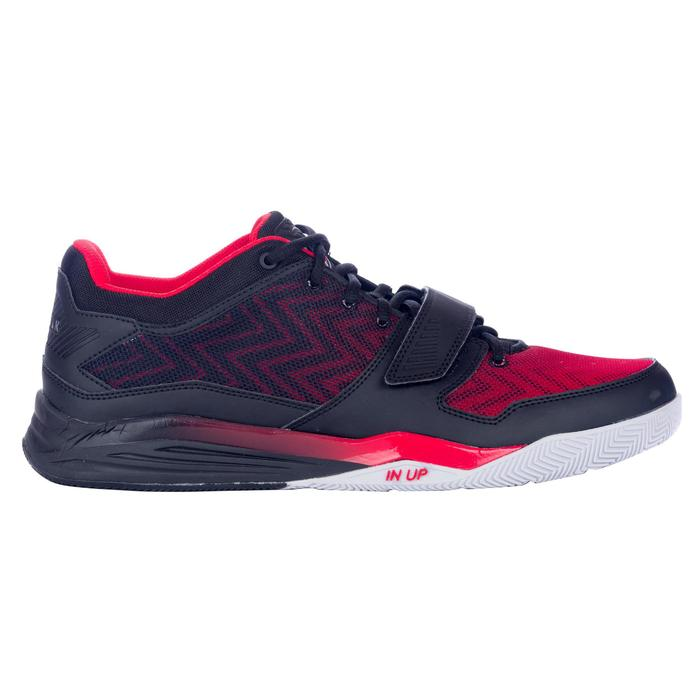 Chaussure Basketball adulte Fast 500 - 1285017