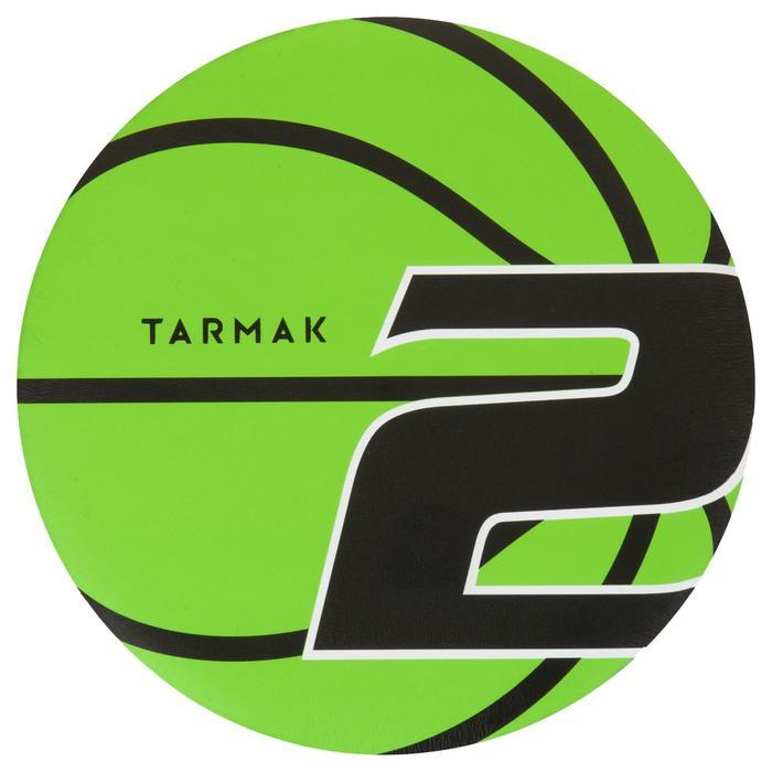 Shootingtegels basketbal kinderen/volwassenen. Voor spelletjes en oefeningen