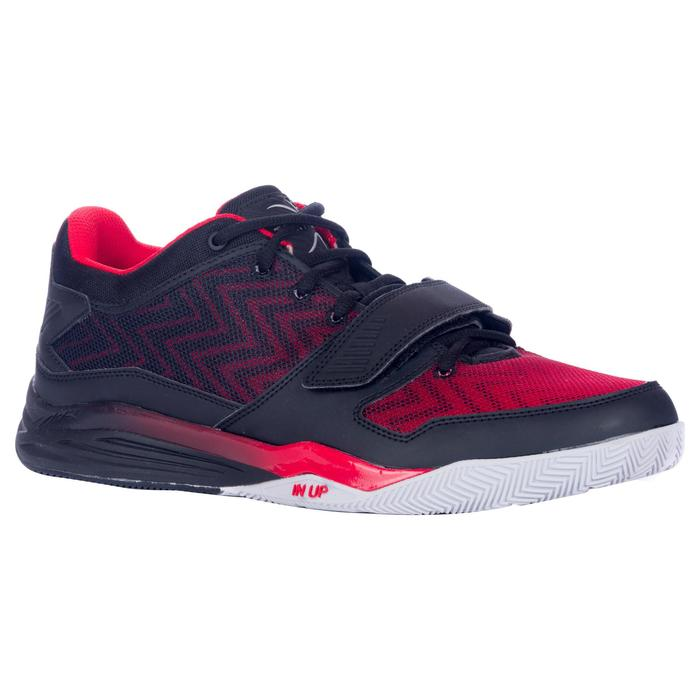 Chaussure Basketball adulte Fast 500 - 1285022