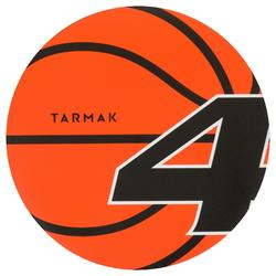 Basketball-Zielmatten für Kinder/Erwachsene. Für Wurftraining und Zielspiele.
