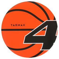 Losetas de tiro de baloncesto niños/adultos. Para juegos y ejercicios de tiro.