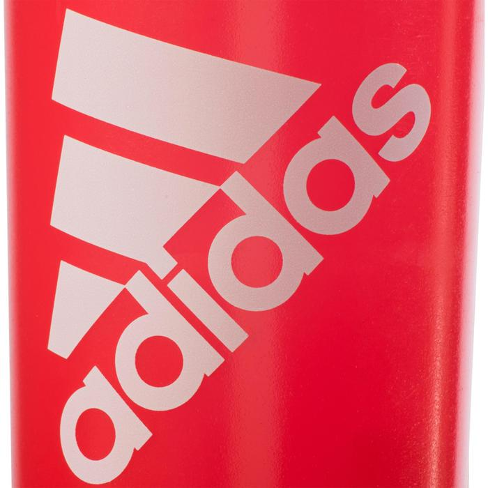 Bidon Adidas fitness rose - 1285106