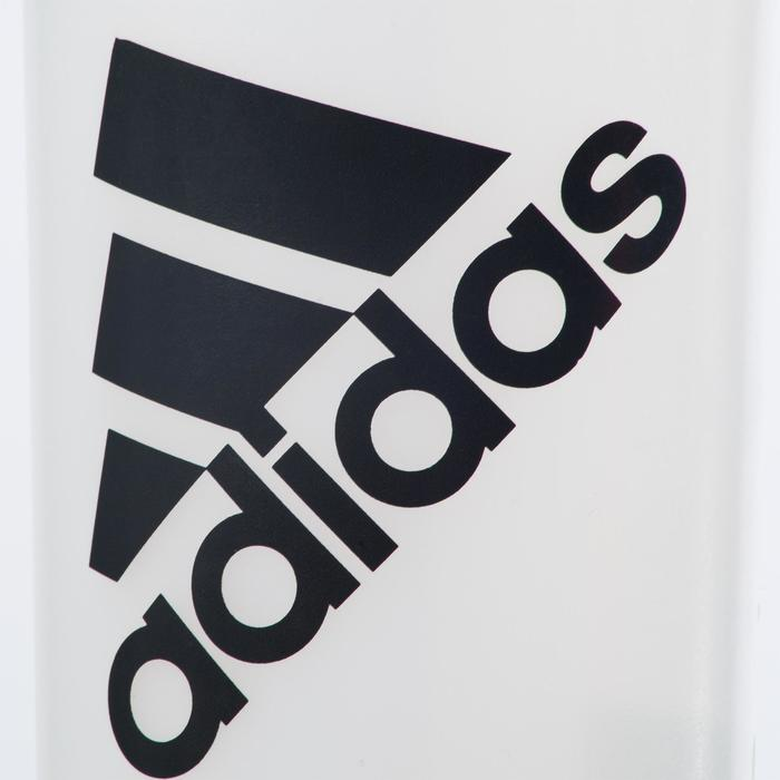 Bidon Adidas fitness transparent - 1285111