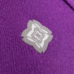 TS ML YOGA F 100 ECO violet