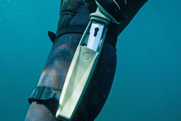 s'équiper chasse sous-marine subea decathlon