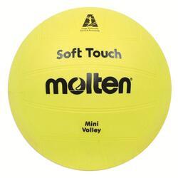 pallone molten mini volley