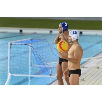 Bonnet water polo adulte entrainement - 1285287