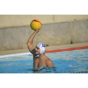 Bonnet water polo adulte entrainement - 1285290