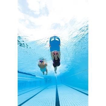 Maillot de bain de natation femme une pièce Heva+ - 1285317