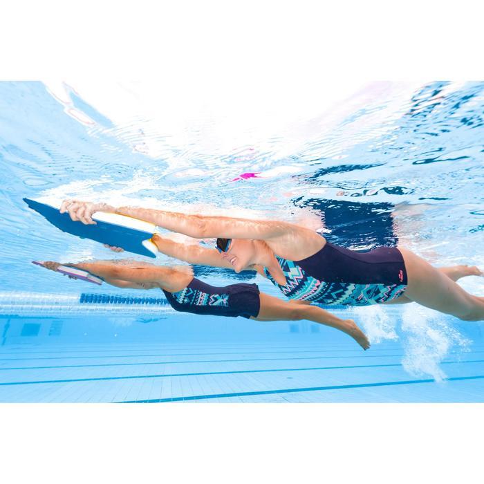 Masque de natation SWIMDOW Taille L - 1285327
