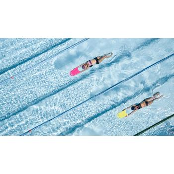 Haut de maillot de bain de natation femme  Vega - 1285332