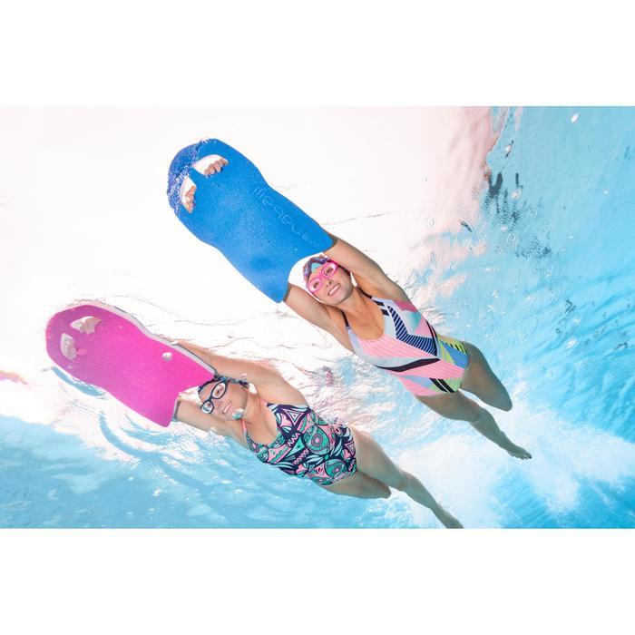 Maillot de bain de natation femme une pièce Riana - 1285334