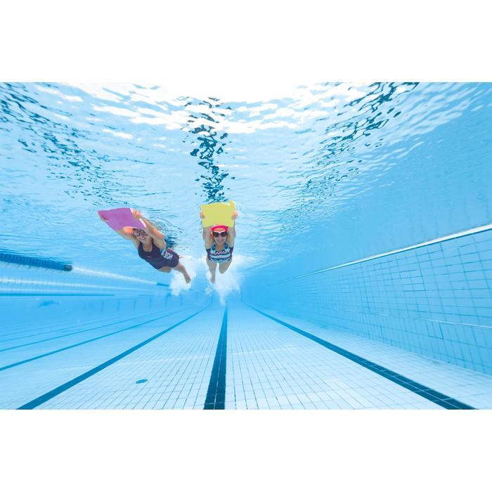 Zwembadpak voor dames Vega - 1285343