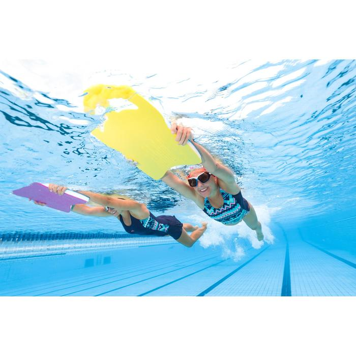 Zwembadpak voor dames Vega - 1285344
