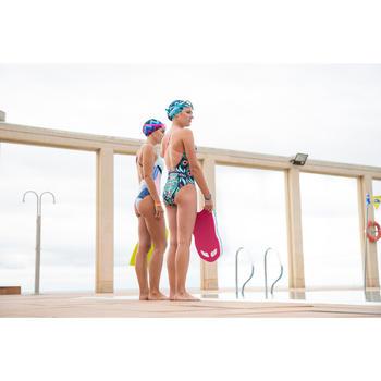Maillot de bain de natation femme une pièce Riana - 1285346