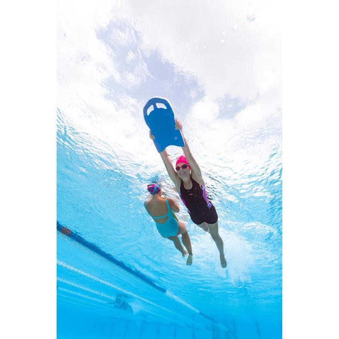 Maillot de bain de natation femme une pièce Heva+ - 1285347