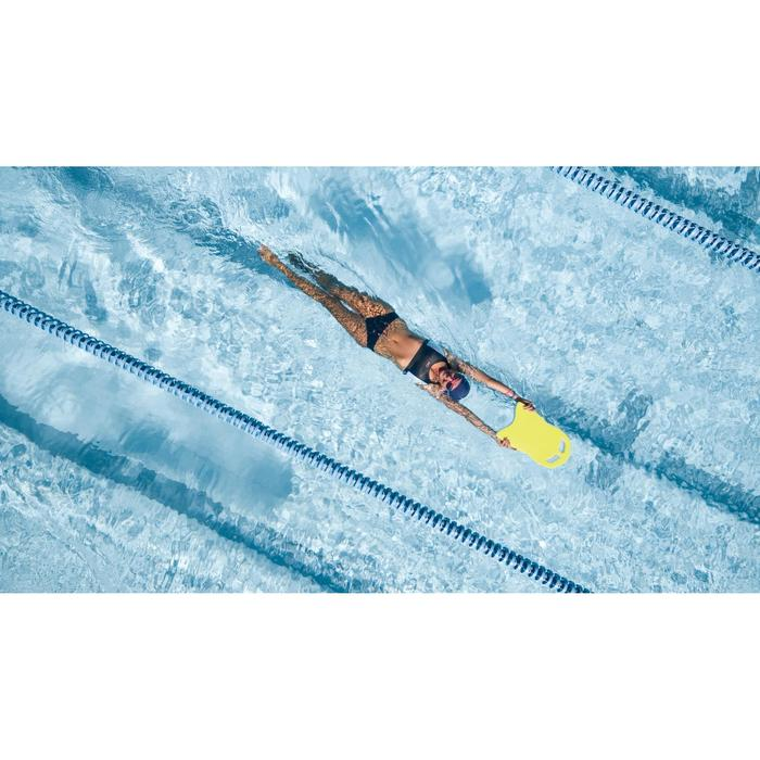 Haut de maillot de bain de natation femme  Vega - 1285352