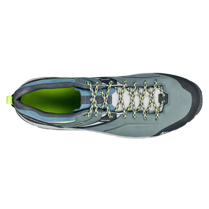 Chaussures de randonnée montagne homme MH500 imperméable - 1285474