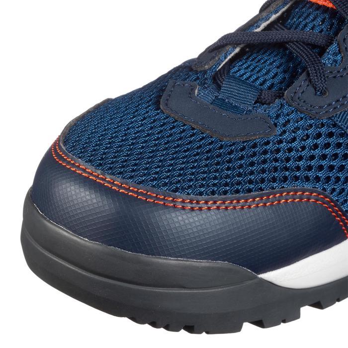 Chaussure de randonnée nature homme Arpenaz 100 Fresh - 1285516