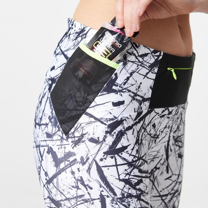 Collant trail running femme - 1285768