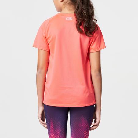 run dry kid ts jr t-shirt fcp