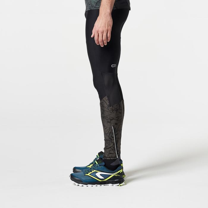 Collant trail running homme - 1285812