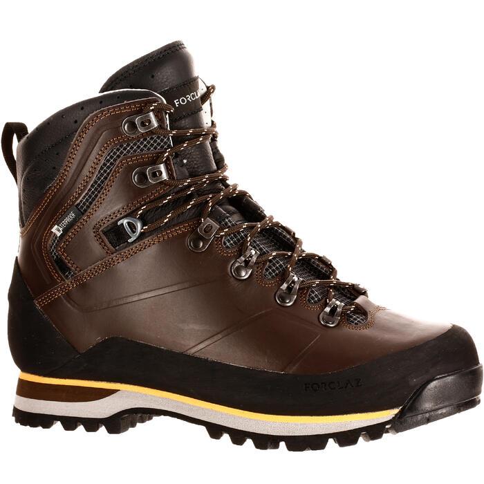 Chaussure de trekking TREK 900 homme - 1286184