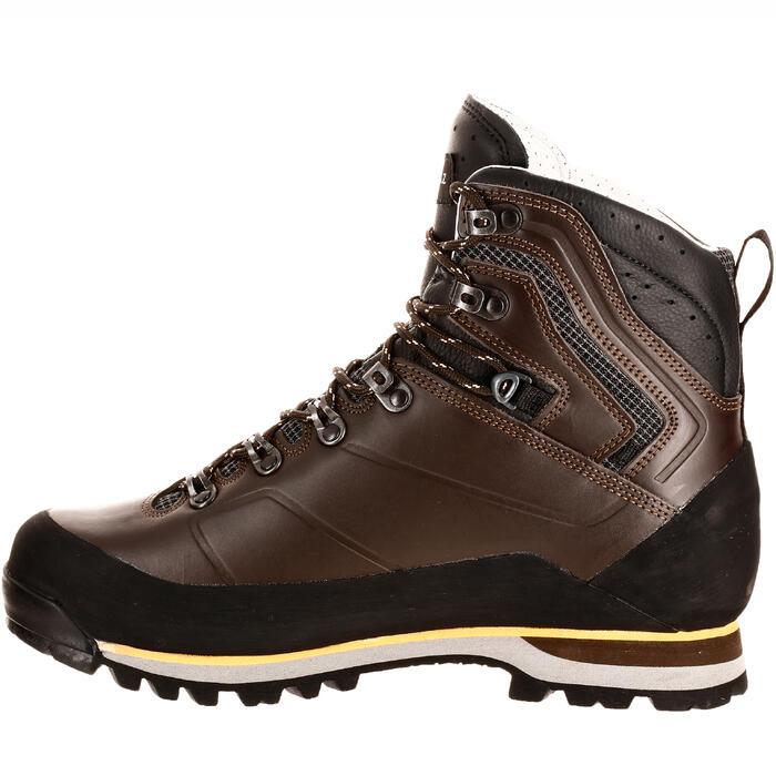 Chaussure de trekking TREK 900 homme - 1286186