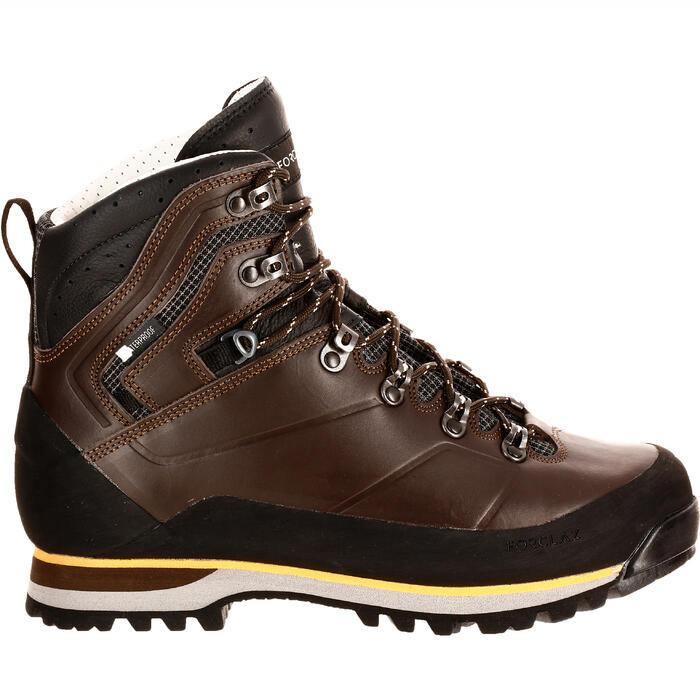 Chaussure de trekking TREK 900 homme - 1286187