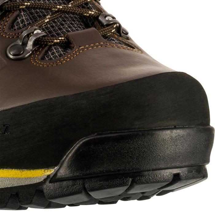 Chaussure de trekking TREK 900 homme - 1286188