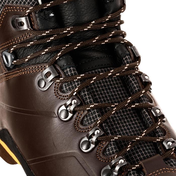 Chaussure de trekking TREK 900 homme - 1286189