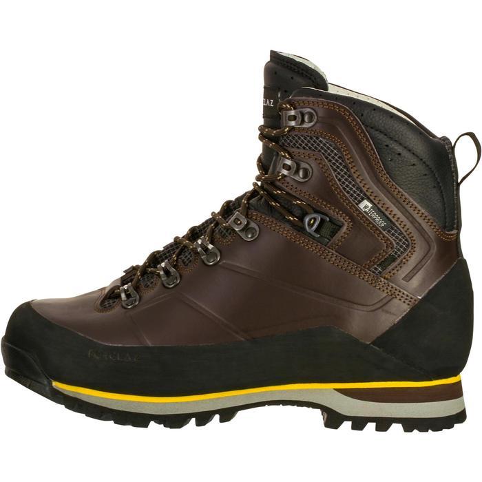 Chaussure de trekking TREK 900 homme - 1286191