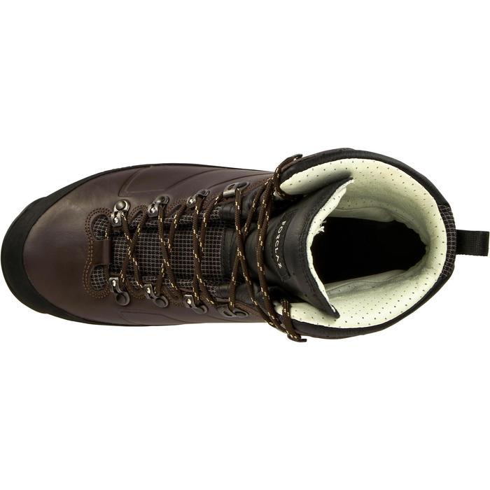 Chaussure de trekking TREK 900 homme - 1286192