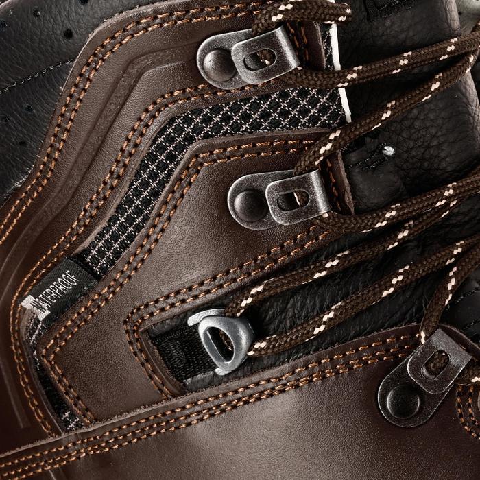 Chaussure de trekking TREK 900 homme - 1286194
