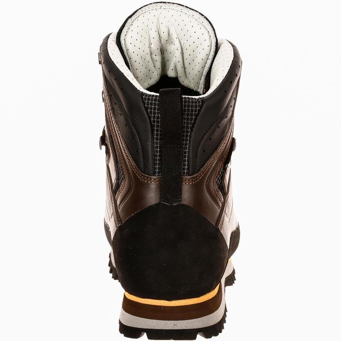 Chaussure de trekking TREK 900 homme - 1286195