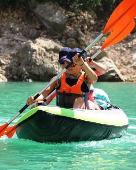 kayak-gonflable-itiwit-100-2P