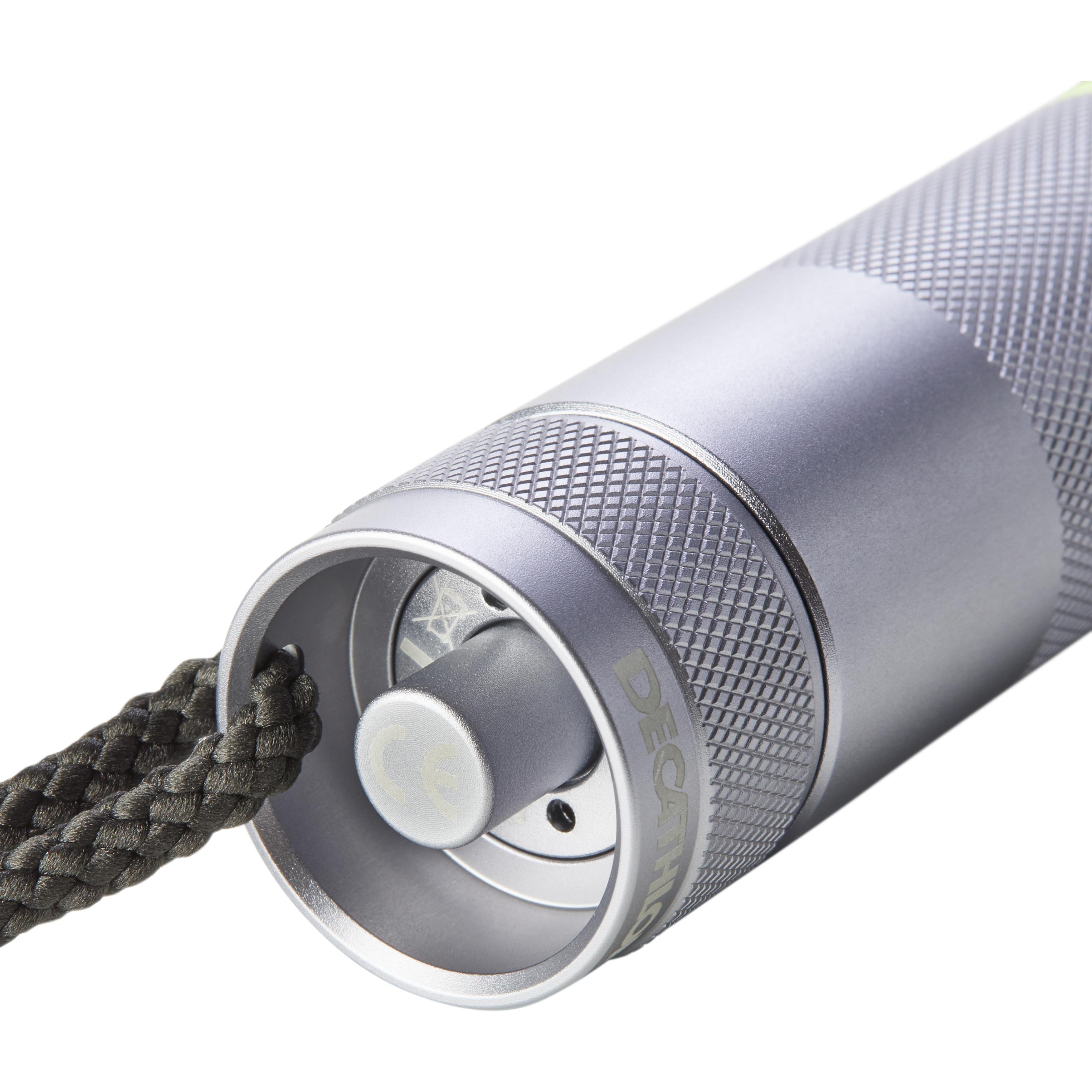 100 Spot LuxÉtanche Lampe Scd Torche Plongée Lumen3000 De 100m 2ED9WHI