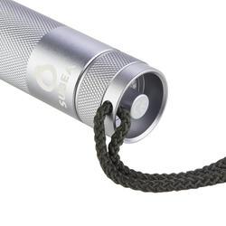 Tauch-Lampe Stableuchte Spot 100 SCD 100Lumen 3000lux wasserdicht 100m