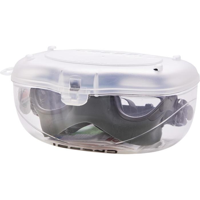 Duikbril Calibro voor freediving